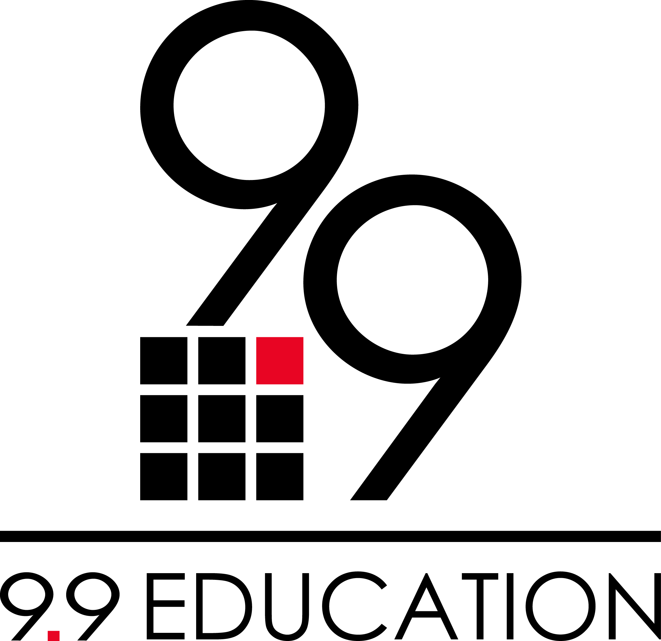 9.9 Education